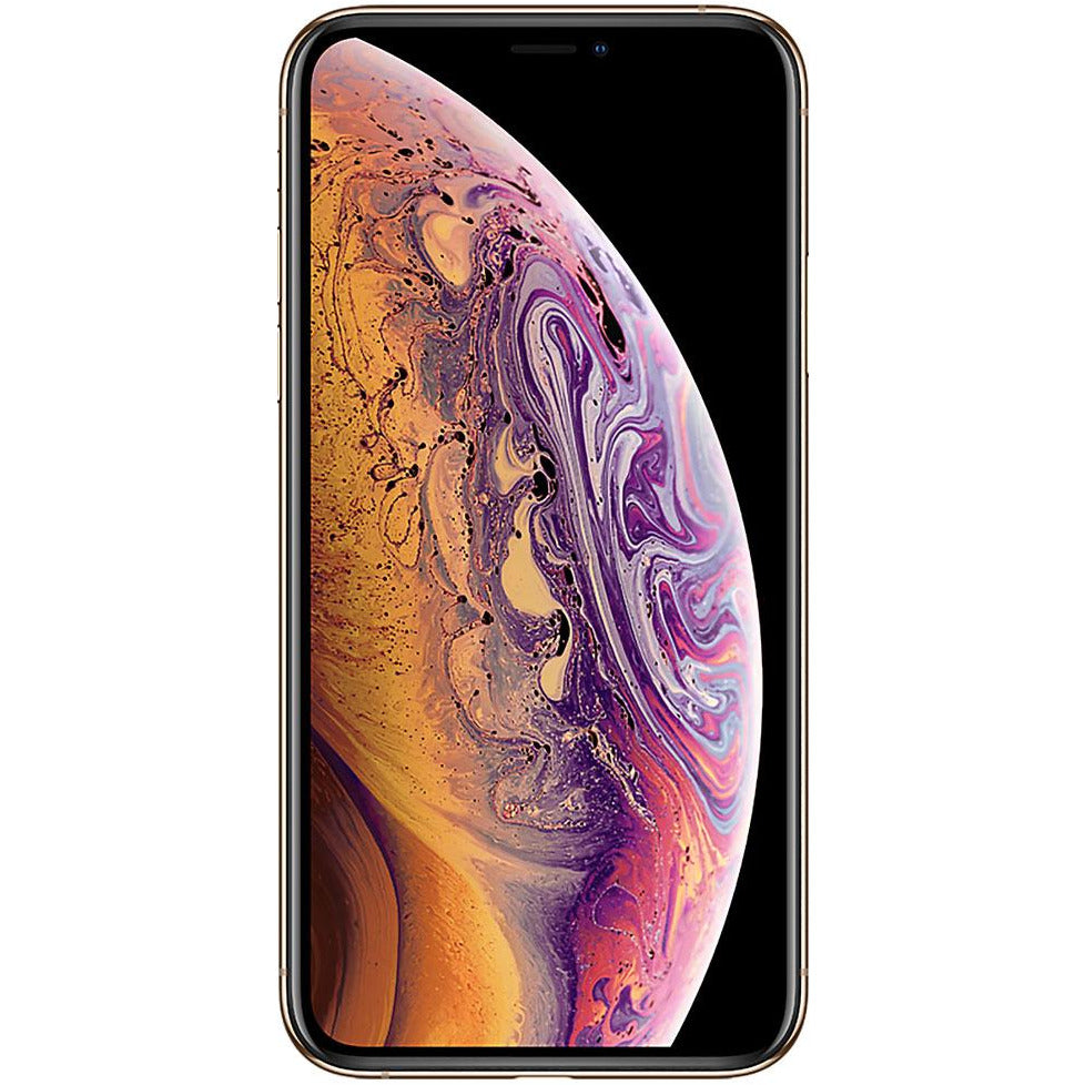 Apple iPhone XS,refurbur
