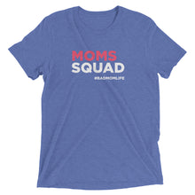 Load image into Gallery viewer, Moms Squad - Short sleeve t-shirt