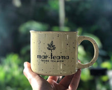 Load image into Gallery viewer, Marteana Mug
