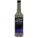 Strike Force Energy 750ml EZ-Pump Bottle - Grape