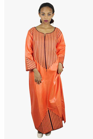 Dashikimall Dresses  traditional african clothing