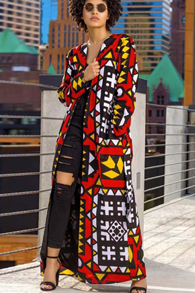 Dashikimall Bazin Riche Traditional African Clothing