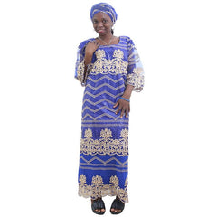 african dresses for women bazin riche traditional african clothing