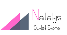 NATALYS OUTLET STORE