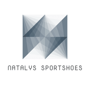 Natalys Sportshoes