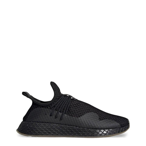 baskets hommes Adidas Deerupt S - NATALYS OUTLET STORE