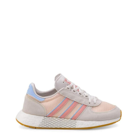 baskets femmes Adidas MarathonTechW - NATALYS OUTLET STORE