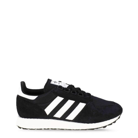 baskets hommes Adidas ForestGrove - NATALYS OUTLET STORE