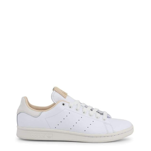 baskets unisexe adidas StanSmith - NATALYS OUTLET STORE