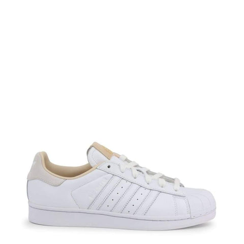 baskets unisexe Adidas Superstar - NATALYS OUTLET STORE