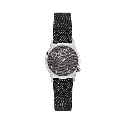 montre femme Guess V1017 quartz - NATALYS OUTLET STORE