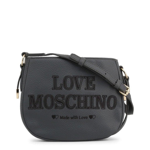 sac bandoulière Love Moschino JC4291PP08KN - NATALYS OUTLET STORE