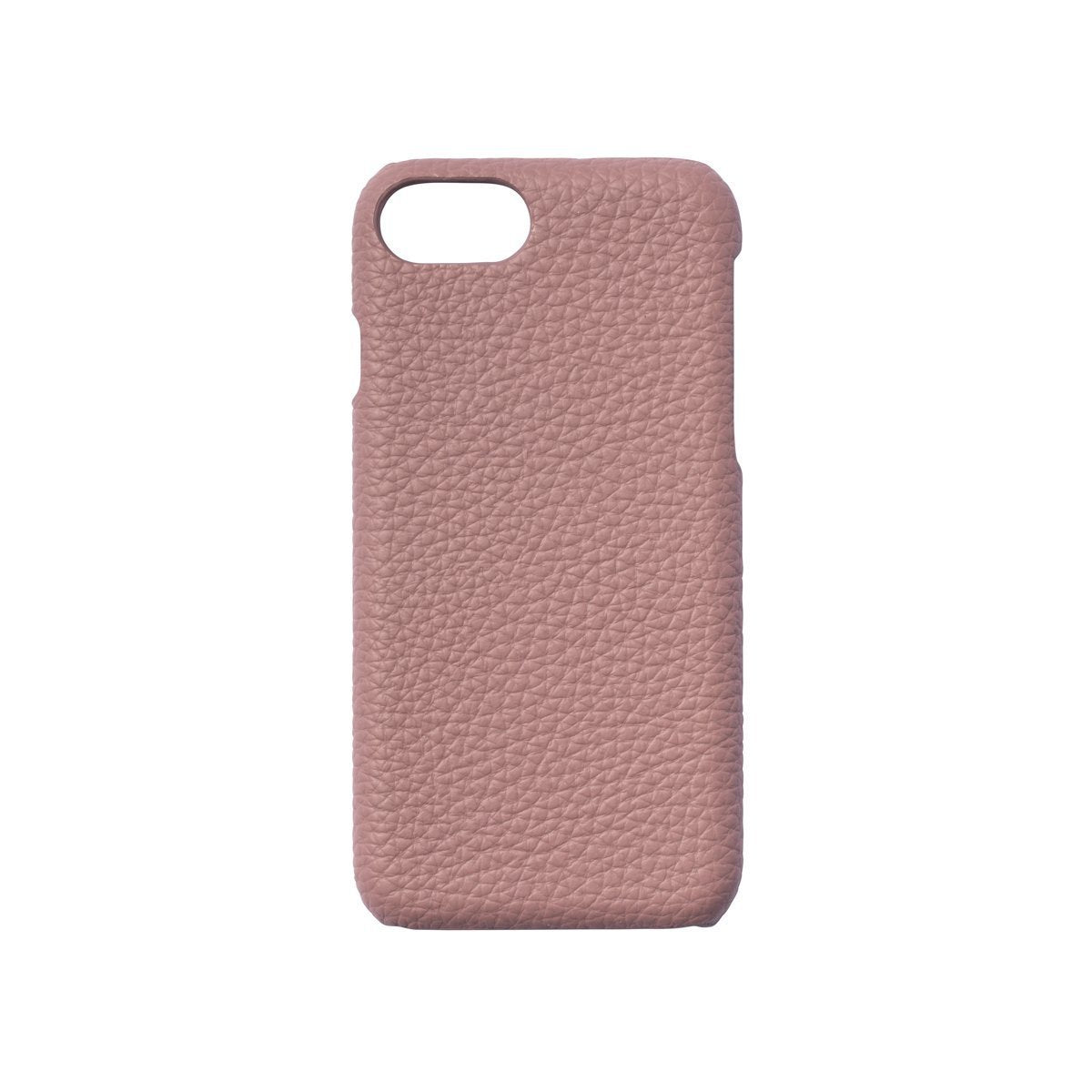 Mauve Pink Phone Case (6/6S/7/8)