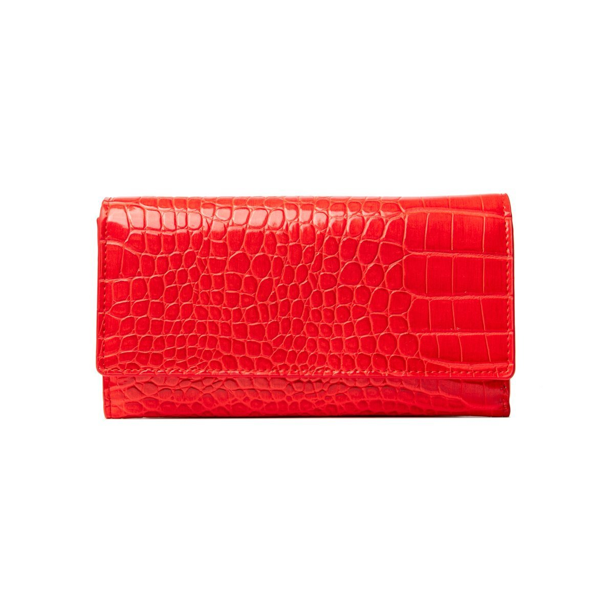 Coral Bella Wallet