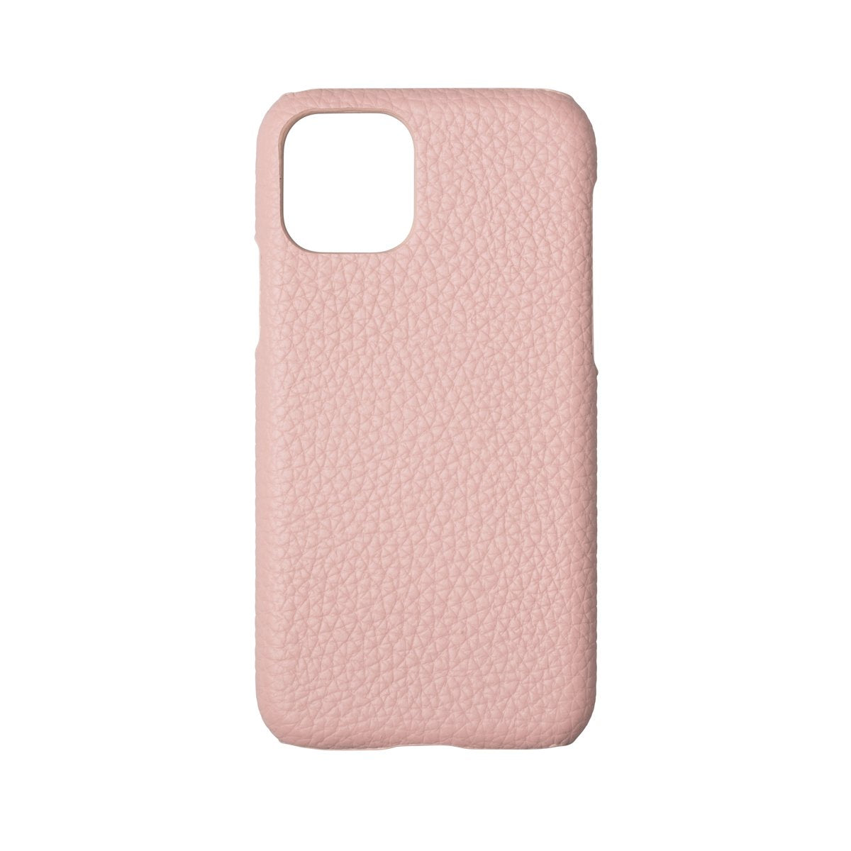 Blush Pink Phone Case (iPhone 11 Pro Max)