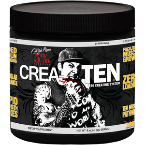 5% Nutrition Crea-Ten