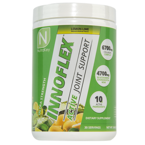 Innoflex (Lemon Lime)