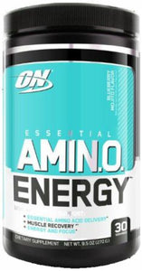 ON Amino Energy (30 servings)