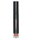 REALHER Color Rich Lip Gloss