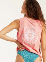 Summer of Love Tank