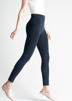 Denim Shaping Legging
