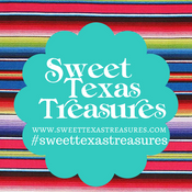 Sweet Texas Treasures Wholesale