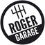 roger , garage , custom , bikes , east , london , fix , repair ,