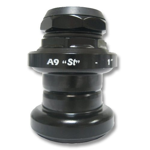 Stronglight A9 Headset