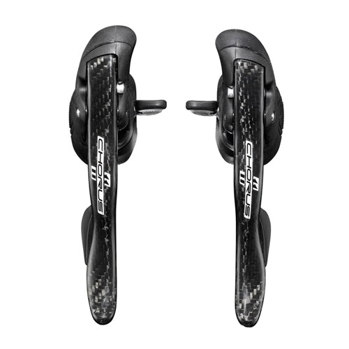 Campagnolo Chorus Ultra Shift 11sp Ergopower Levers