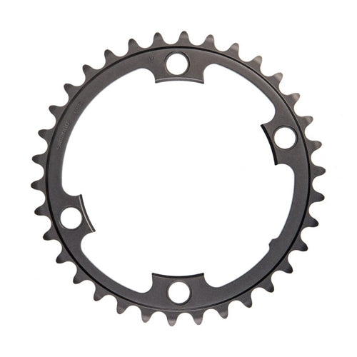 Shimano Ultegra 6800 11sp Chainring