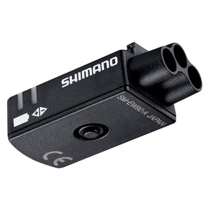Shimano SM-EW90-A Di2 Junction Box 3/5 Port