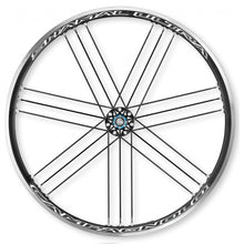 Load image into Gallery viewer, Campagnolo Shamal Ultra C17 Clincher Wheels