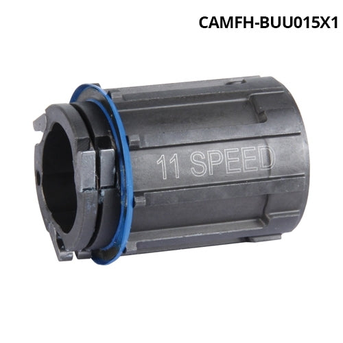 Campagnolo Genuine Freehub Bodies