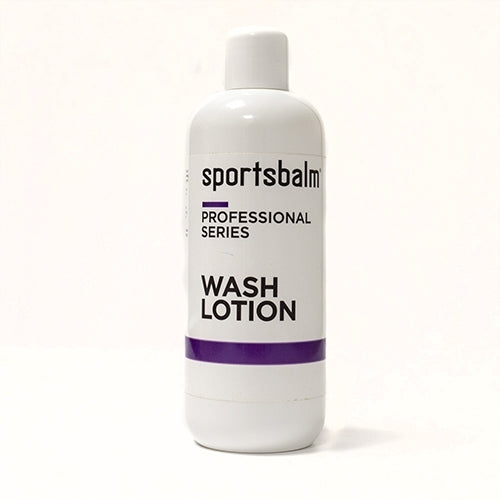 Sportsbalm Wash Lotion