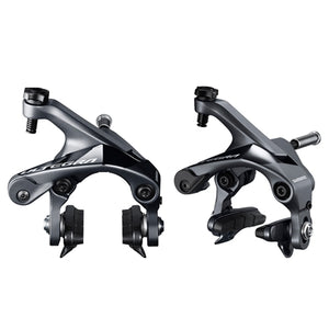 Shimano Ultegra R8000 11sp Brake Calipers