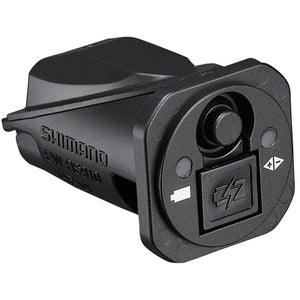 Shimano Di2 EW-RS910 Junction A Charging Point Frame/Bar Plug Mount