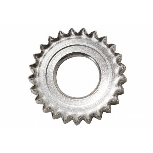 Campagnolo Toothed Brake Mounting Washer BR-RE021