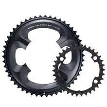 Load image into Gallery viewer, Shimano Ultegra R8000 Chainrings