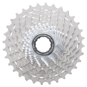 Campagnolo Super Record 12 Speed Cassette-Cassettes-Roger Garage Custom Bikes