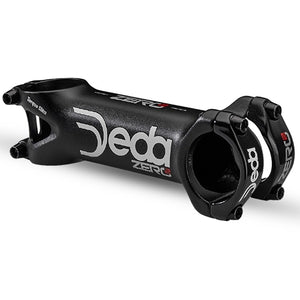 Deda Elementi Zero 2 Stem | Team Finish