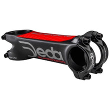 Load image into Gallery viewer, Deda Elementi Superzero Stem | Team Finish