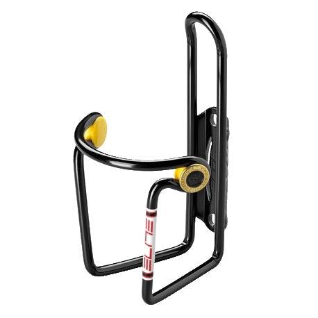 Elite Ciussi Bottle Cage-Bottles-Roger Garage Custom Bikes
