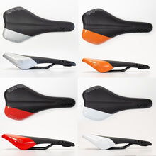 Load image into Gallery viewer, Selle Italia X3 Saddle-Saddles-Roger Garage Custom Bikes