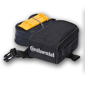 Continental Seatpack