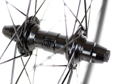 Load image into Gallery viewer, BLB NOTORIOUS 38 WHEELSET - BLACK MSW