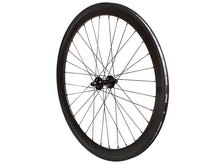 Load image into Gallery viewer, BLB NOTORIOUS 50 FRONT WHEEL - BLACK MSW