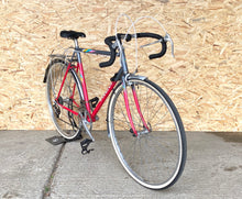 Load image into Gallery viewer, Peugeot Esprit Vintage Road Touring Bike