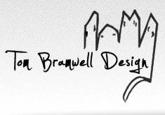 Tom Bramwell Jewellery