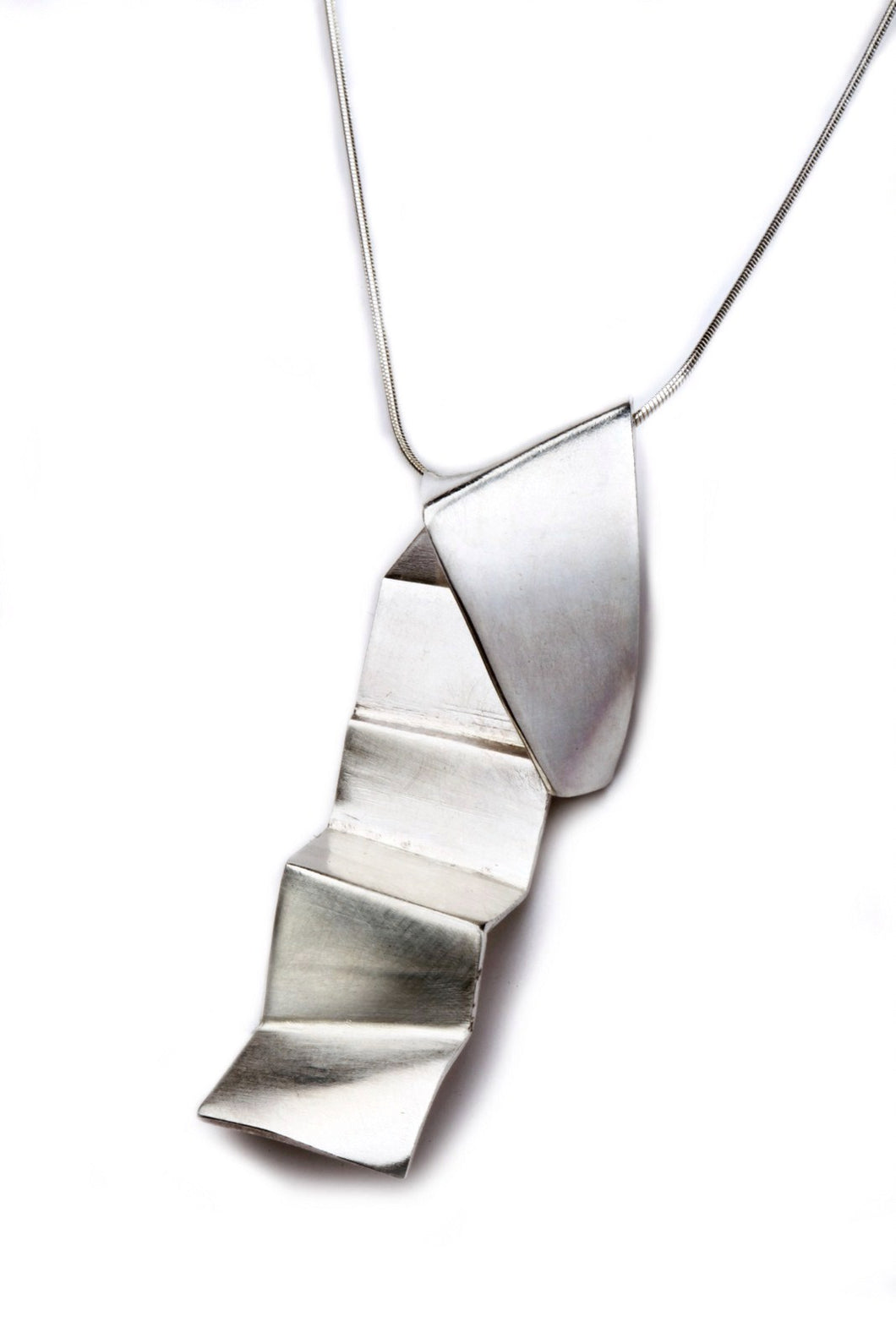 Chimney Tops Pendant