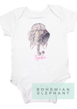 Bohemian Collection - Rompers